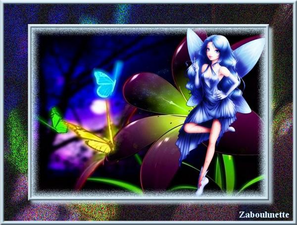 Tableaux avec Photofiltre de Zabouh - Page 2 Fae_de10