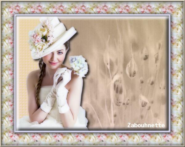 Tableaux avec Photofiltre de Zabouh Mariae10