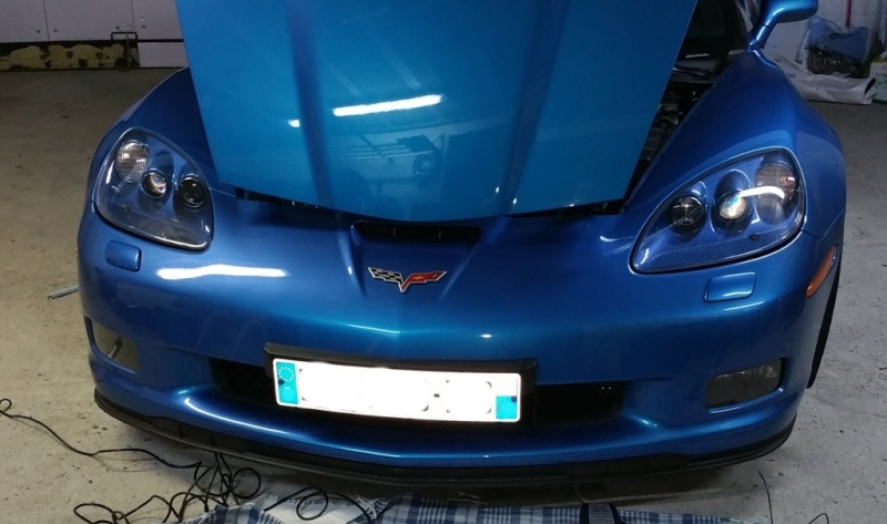 Evolution de ma z06 par Gamba 20141112