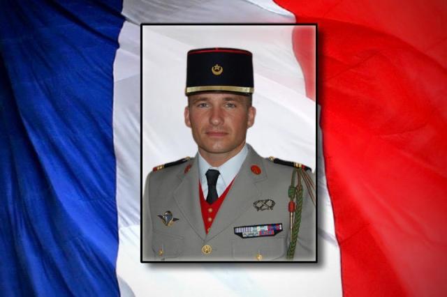 MORT D'UN 4ème SOLDAT AU MALI Brigad10
