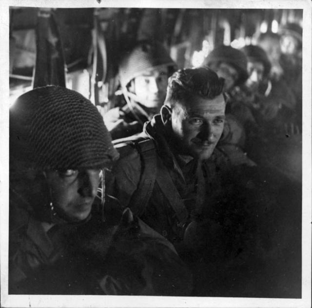 Le 6° Bataillon de Parachutistes anniversaire et AG anciens de Dien Bien Phù Nvn-5410