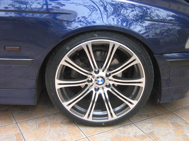 [BMW 323 i E36] Nettoyant Meguiars sur jantes M3 Ma_bmw10