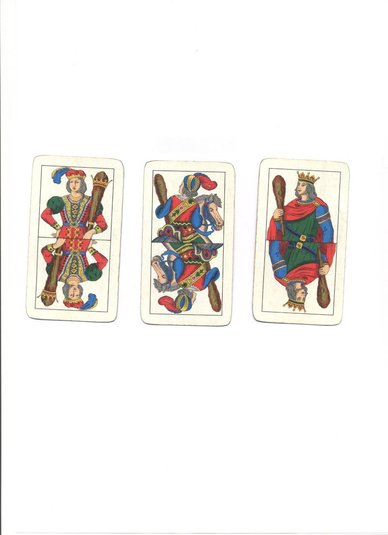 Solitario con le carte: la piramide Carte_10