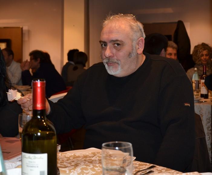 Forumisti a Mestre 2 Marzo 2013 - Pagina 4 1210