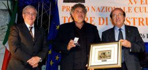 BIOGRAFIA DI ANTONIO NUNZIANTE 2008_m10