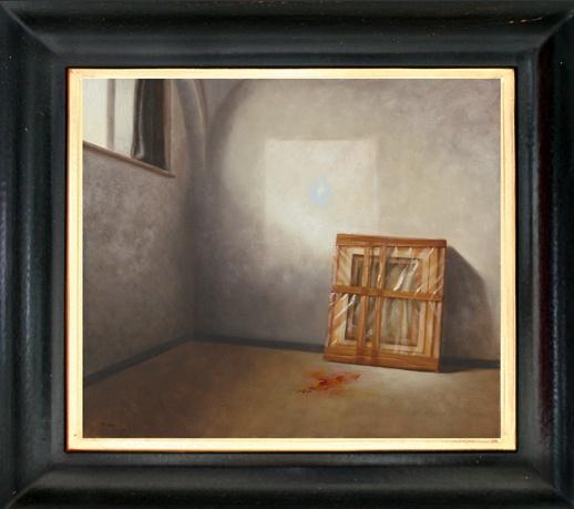 """FIESOLE """"Isole del pensiero"""" Böcklin-de Chirico-Nunziante - Pagina 4 2010_p10"""