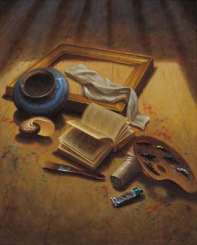 ASTA MEENTING ART 4 Dicembre 2008 ore 16:00 Asta_310
