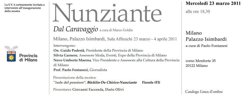 Forumisti a Milano - 23 MARZO 2011 Invito11