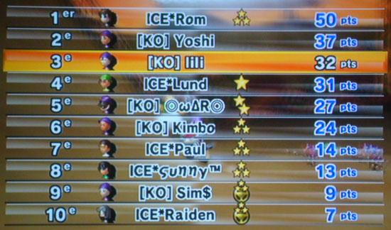 S1 KO 362 vs ICE 370 Dsc01222