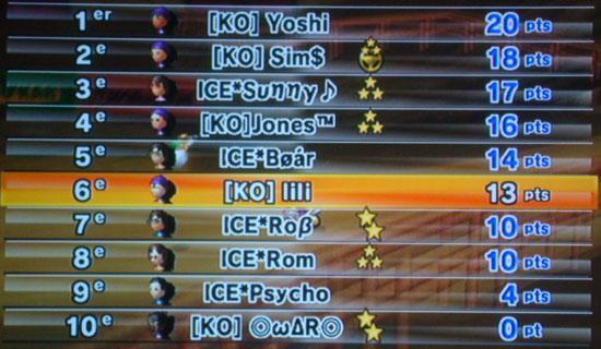 S1 KO 382 vs ICE 350 Dsc02033