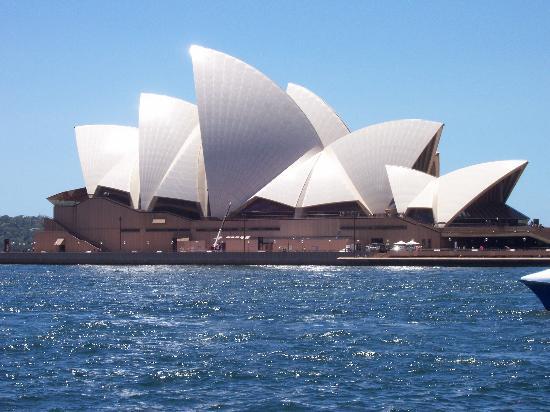 Le petit quizz des lieux Sydney10