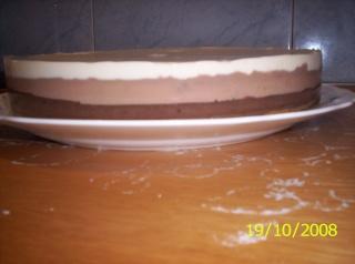 TARTA 3 CHOCOLATES 101_1610