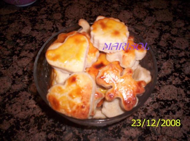 Mazapanes ( receta de gemelas ) Mazapa10