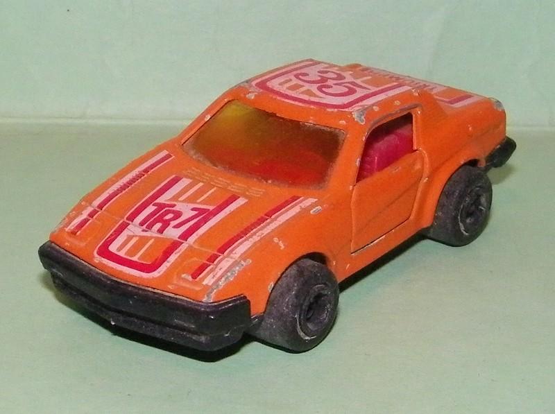 N°202 Triumph TR7 202_tr10