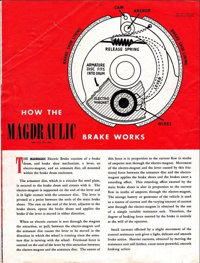 Couvertures de magazines et livres - Page 9 Captu129