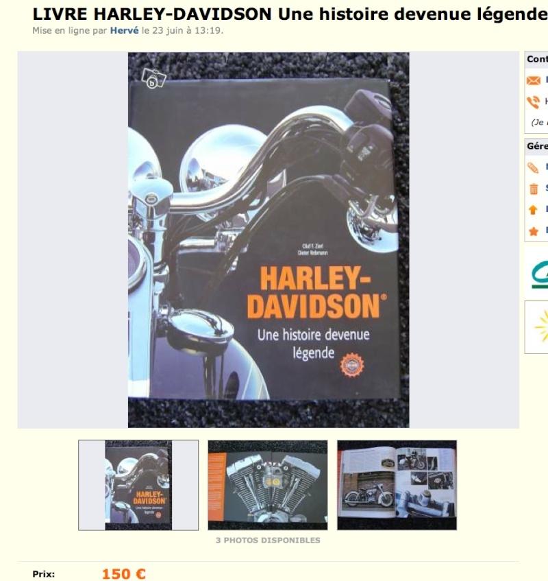 Escroqueries sur le Bon-Coin par le Forum Passion-Harley - Page 6 Captur27