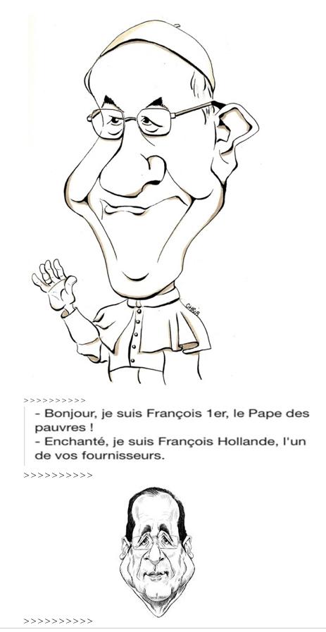 Humour en image ... - Page 5 Captur27