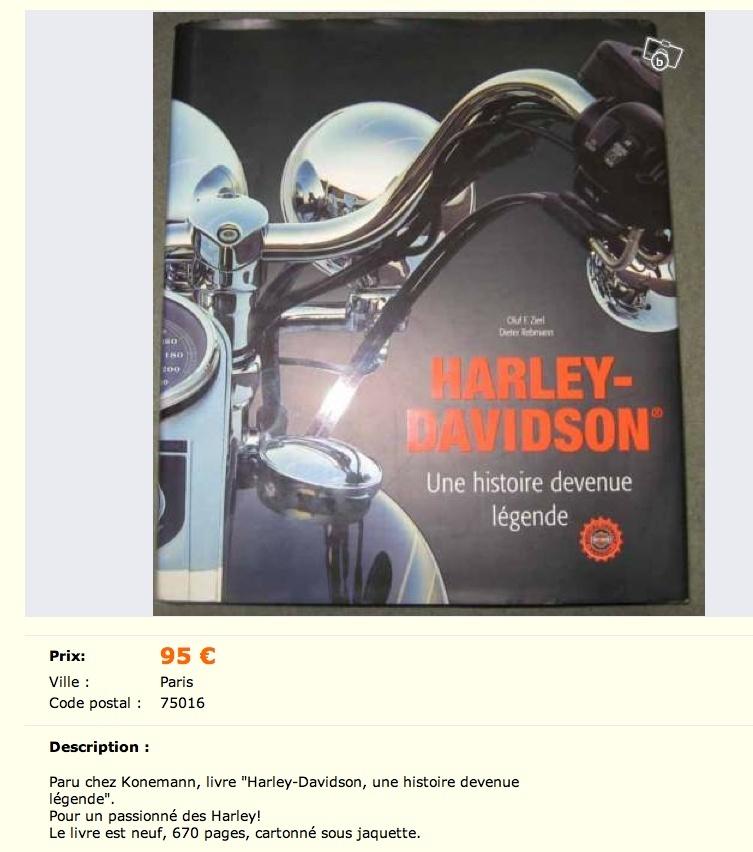 Escroqueries sur le Bon-Coin par le Forum Passion-Harley - Page 6 Captur28