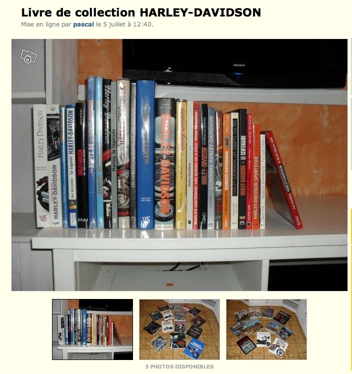 Escroqueries sur le Bon-Coin par le Forum Passion-Harley - Page 6 Captur29