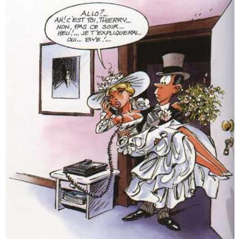 Humour en image ... - Page 40 Captur41