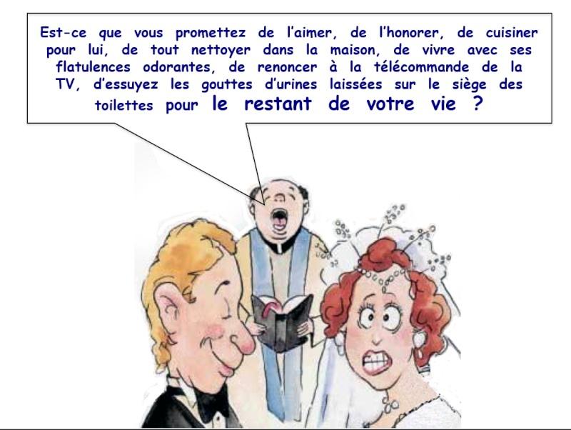 Humour en image ... - Page 2 Captur58