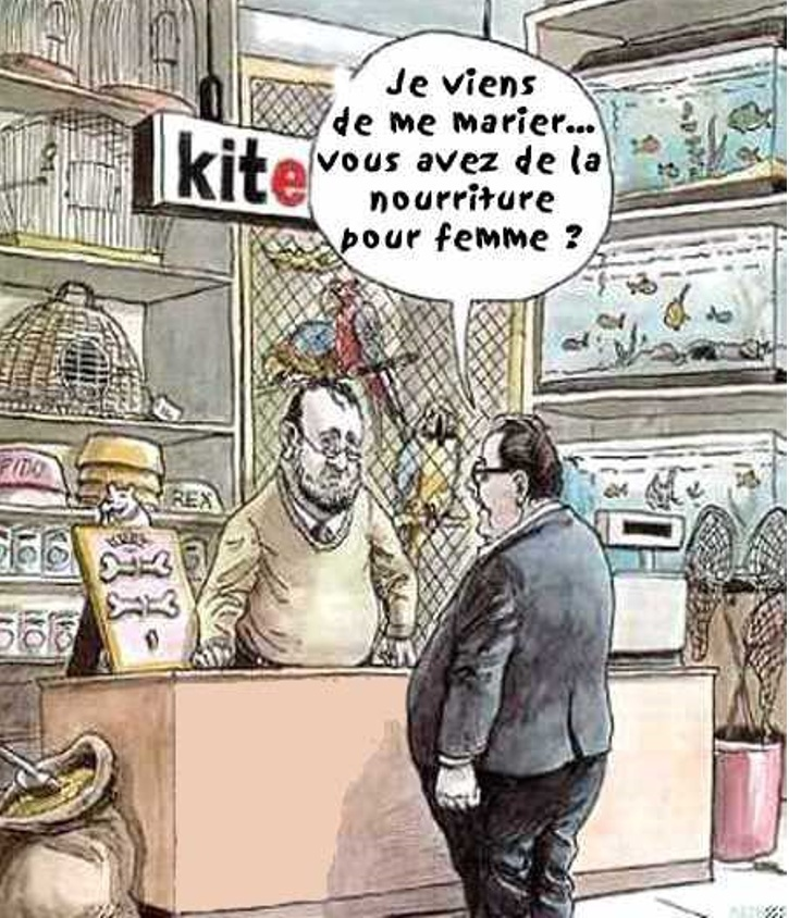 Humour en image ... - Page 2 Captur60