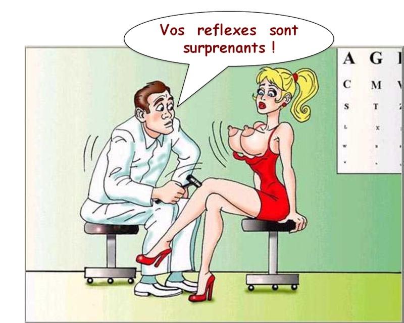 Humour en image ... - Page 2 Captur68