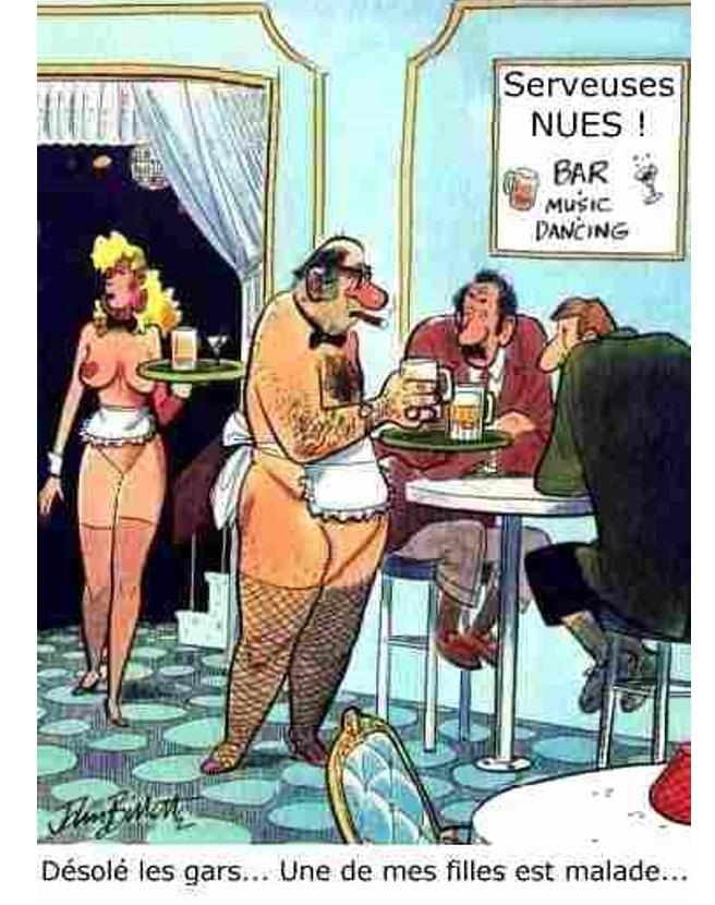 Humour en image ... - Page 2 Captur70