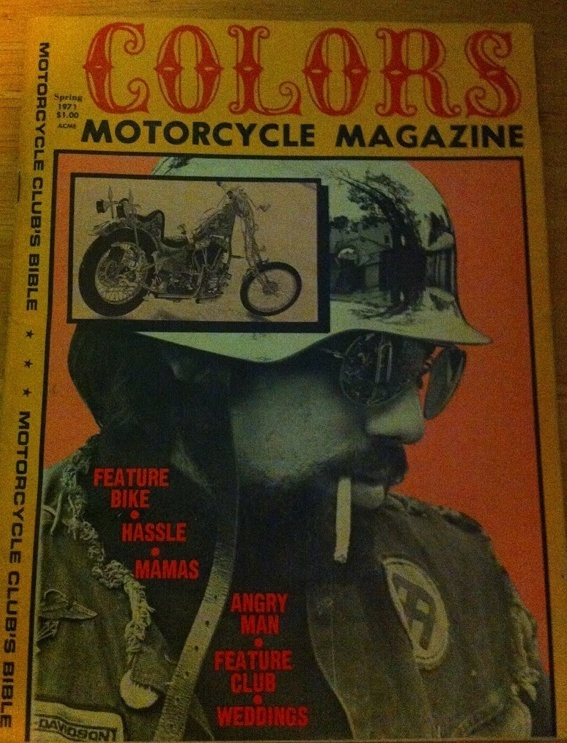 Couvertures de magazines et livres - Page 9 Captur91