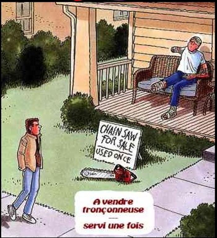 Humour en image ... - Page 5 Captur93