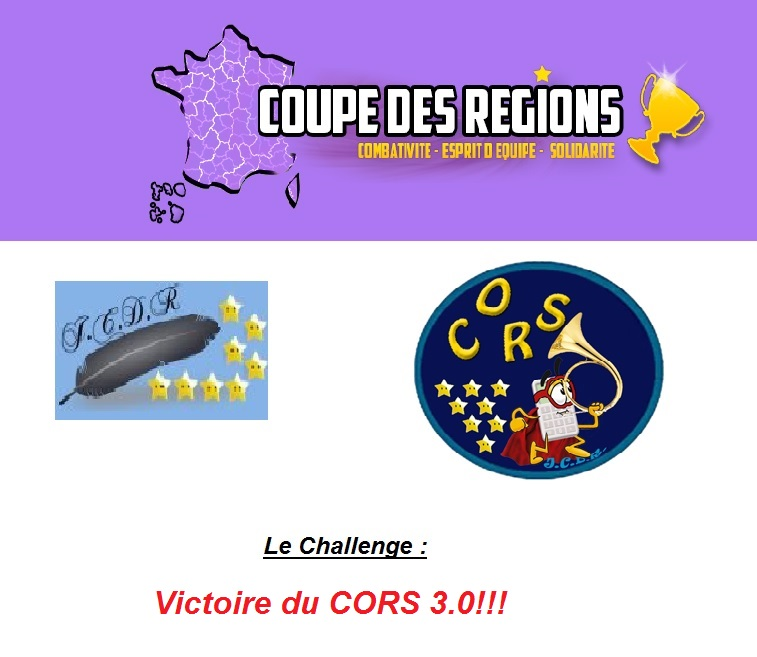 JCDR n° 207 20710