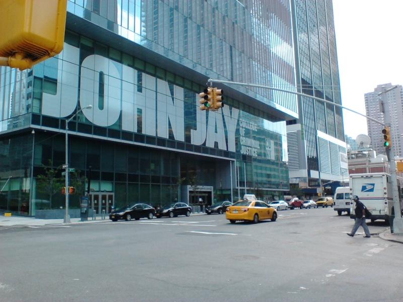 New York City, USA, World - Page 29 Dsc00012