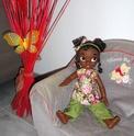 disney - tenues/confections pour poupées disney - Page 15 Dsc06612