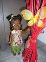 disney - tenues/confections pour poupées disney - Page 15 Dsc06613
