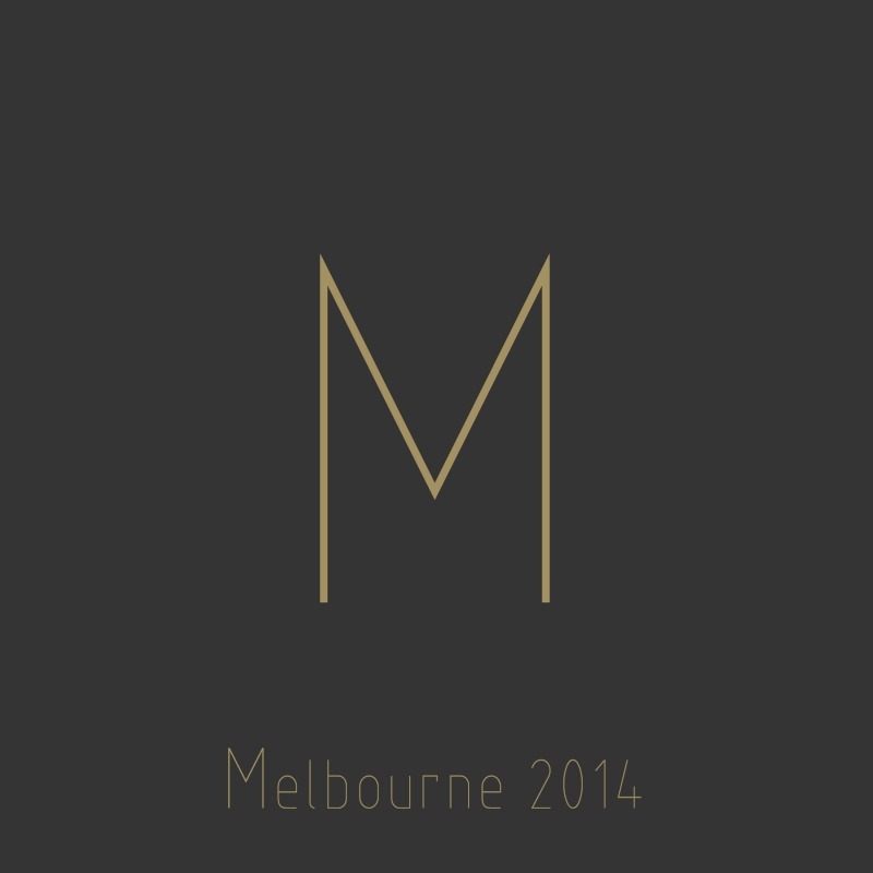 Melbourne - 2014 - Where Dreams Are Made Melb10