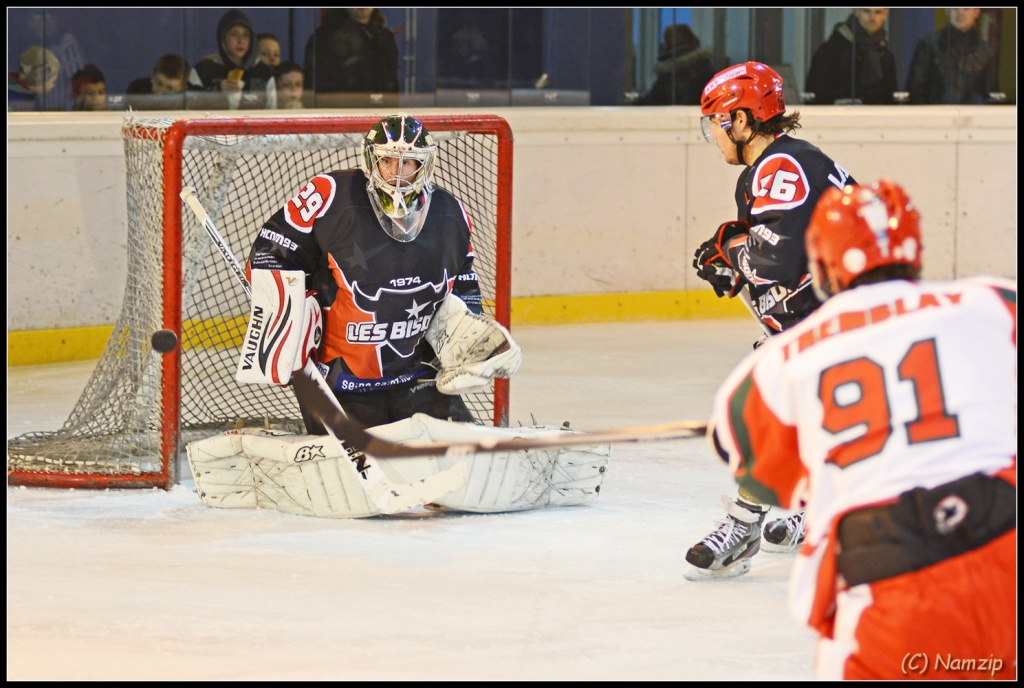 Neuilly-Courbevoie, les photos.  Ncour012