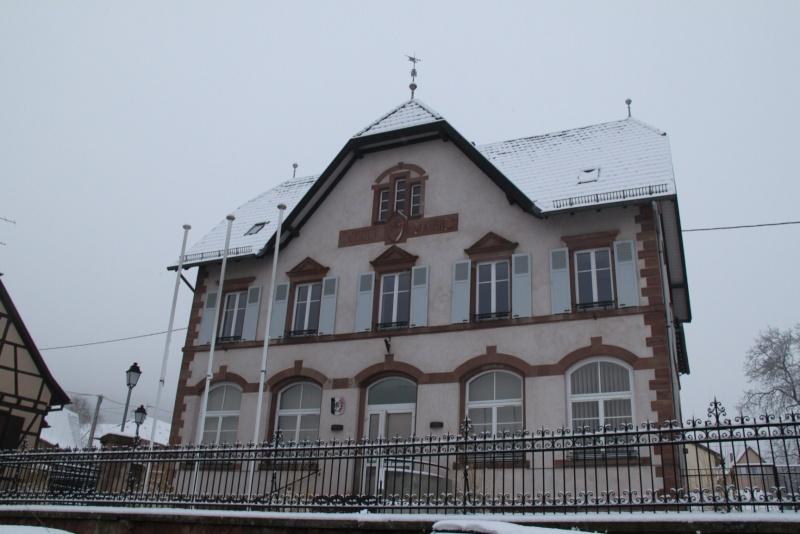 Vive la neige à Wangen ! - Page 5 Img_1714