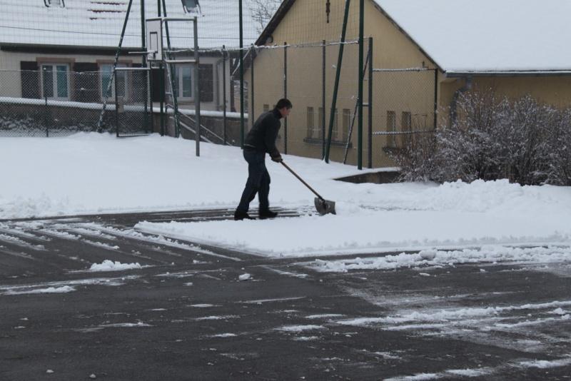 Vive la neige à Wangen ! - Page 5 Img_1716