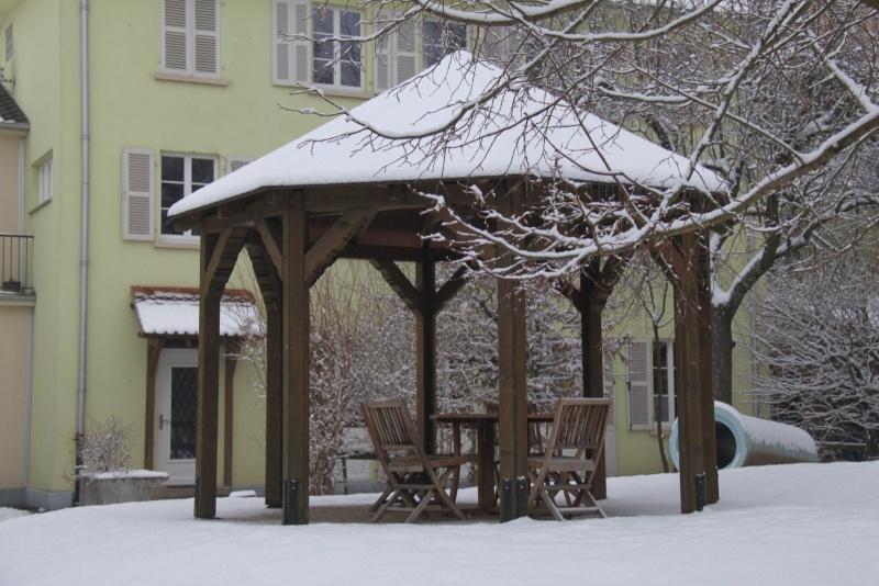 Vive la neige à Wangen ! - Page 5 Img_1717