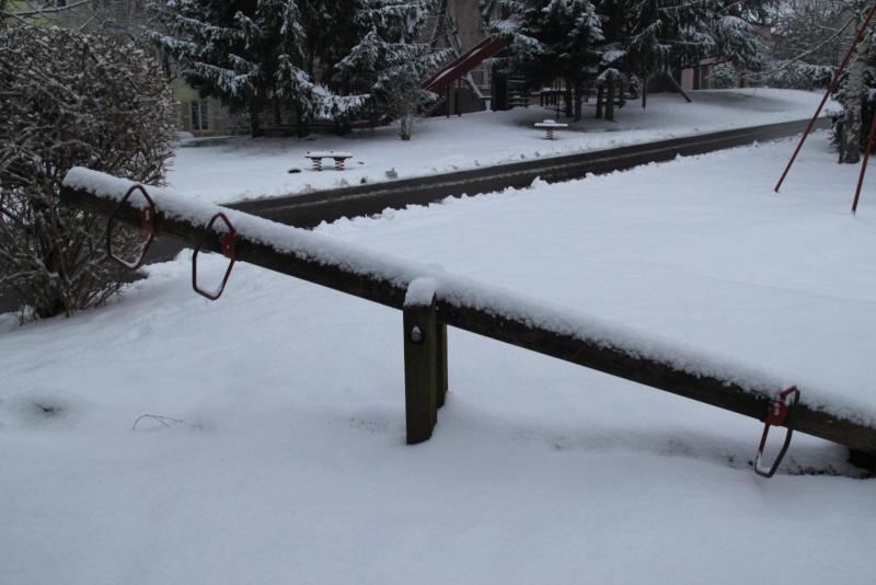 Vive la neige à Wangen ! - Page 5 Img_1718
