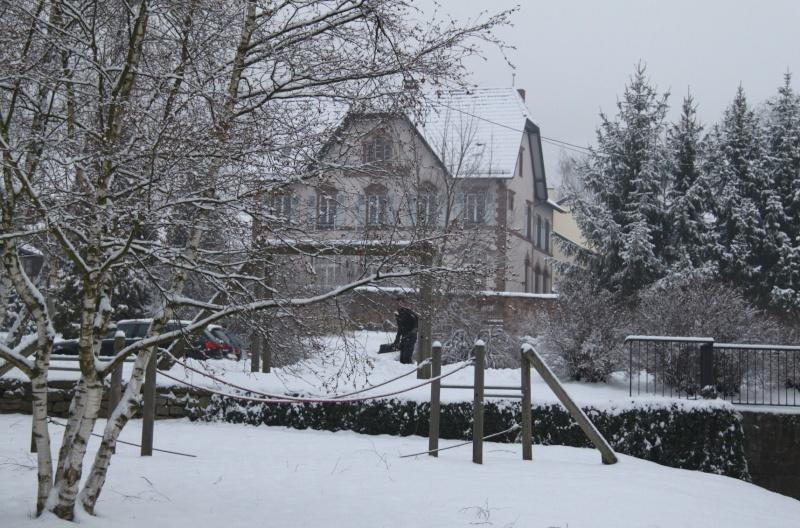 Vive la neige à Wangen ! - Page 5 Img_1719