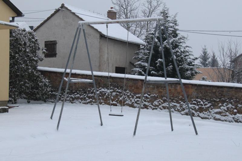 Vive la neige à Wangen ! - Page 5 Img_1720