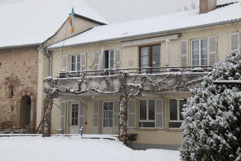 Vive la neige à Wangen ! - Page 5 Img_1724