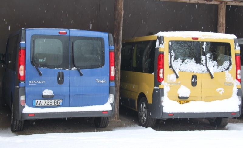 Vive la neige à Wangen ! - Page 5 Img_1728