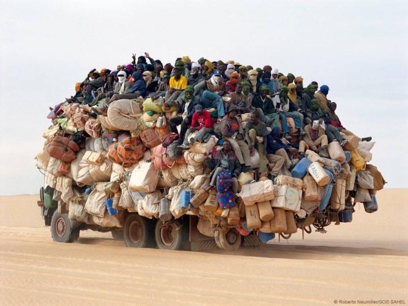 Breaking Newss :Obama's Family Moving Washington Image010