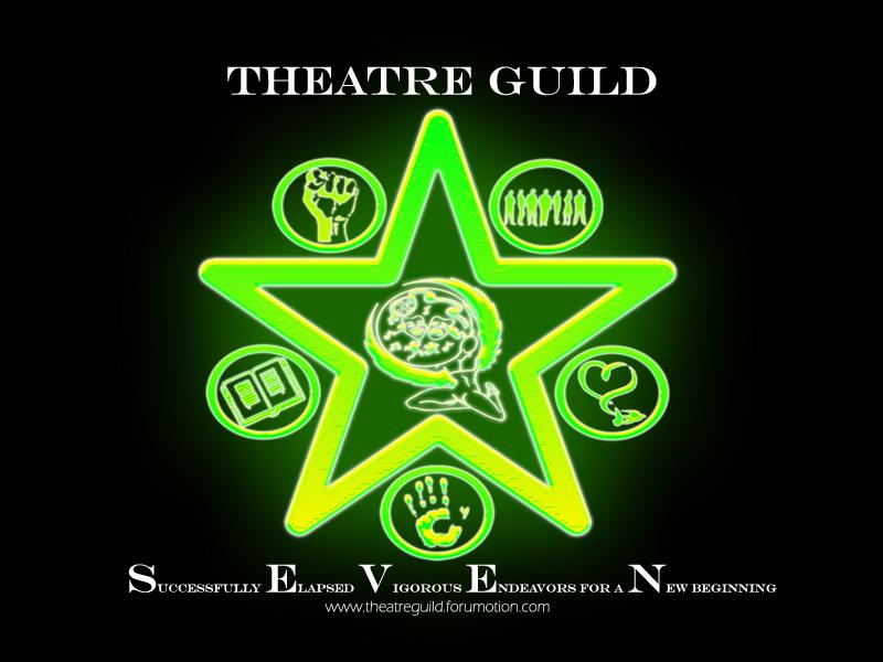 Free forum : Theatre Guild is a Pilipino Theatre Seven_10