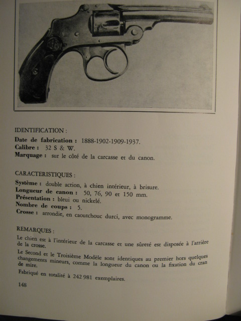 Boite revolver ????? Grand_25