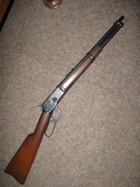 Problème avec Winchester 1894 - Page 2 Mes_pe10