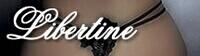 SORTIE CINE DE LA SEMAINE..... Header14