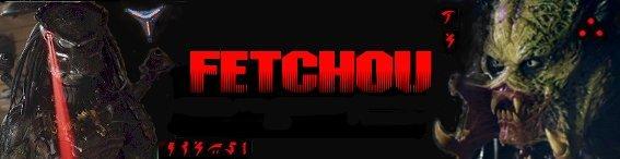 Casques predator Fetcho11